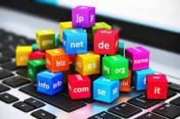 domain dns.jpg
