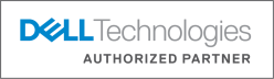 DT_AuthorizedPartner_4C